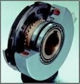 仲勤电机制动器SAB-0.1-0.05,SAB-0.2,SAB-0.3,SAB-0.4,SAB-0.