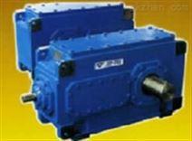 5IK120GU微型齿轮减速机