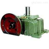 变频器专用三相电抗器输入电抗器输出电抗器直流电抗器