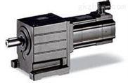 CWS减速机,搅拌减速机厂家