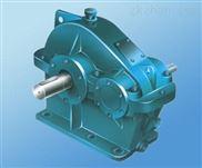 供应HB142精密伺服齿轮减速机