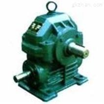 施耐德变频调速器、软启动器昆山特价优惠XB2-BA42C15050283863