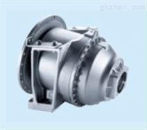 [新品] 750W电机变频器AS2-107(AS2-107 AS2-115)