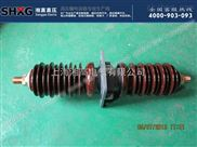 湘高供应CB-35/200 CWB-35/400 CWW-35/630 1000 1250 2000 3000