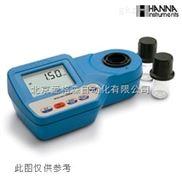 余氯比色计(0.00 to 5.00 mg/L)(主机现货) 型号:H5HI96701库号:M4385