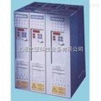 上海变频器维修公司地址
