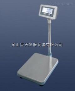 30公斤计重电子台称,30公斤电子计重秤多少钱