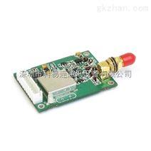 科易连KYL-1020L 无线模块 433无线数传模块