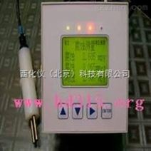 在线腐蚀监测仪 型号:CN61M/FSY-3