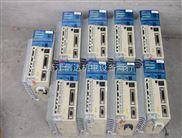 台州信达 二手欧姆龙伺服驱动器 R7D-AP04H