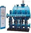 WZG型无负压恒壓供水設備