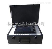 长杰 CJ-SMW型灌浆自动记录仪