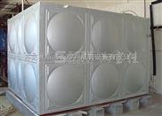 锦江区不锈钢水箱浮球阀  四川不锈钢水箱
