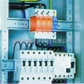 OBO电源防雷器V25-B+C/3+NPE