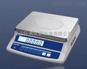 嘉定电子秤桌秤3公斤,电子计重秤3公斤电子案称价格