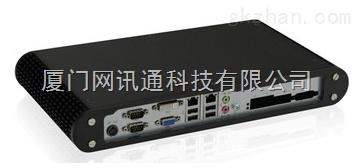 华北工控机BIS-6650LC|