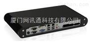 华北工控机BIS-6650LC 