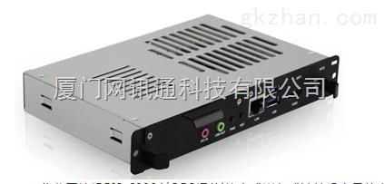 华北工控机BIS-6330A