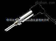 YDW350型一体化温度传感器
