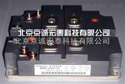 MBN1200E17D-日立IGBT模块MBN1200E17D