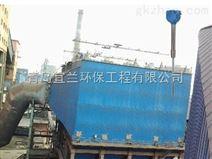 电厂管道粉尘监测仪 粉尘浓度监测仪