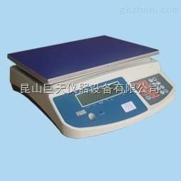 电子秤3kg计重桌称,3kg电子桌称价格多少