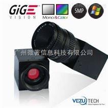工业摄像头GS500