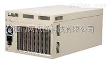 研祥工控机IPC-6810E,防震壁挂式工业机箱