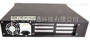 研华工控机ACP-2000BP