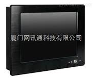 研祥JPD-1501军用加固计算机,15″LED 加固平板电脑