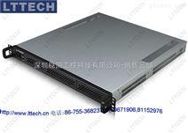 1U服务器机箱LTS14511 上架型19标准