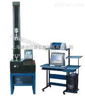 QJ21045度剥离试验机技术标准