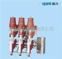 高压负荷开关FKN12-12D/T200-31.5厂家