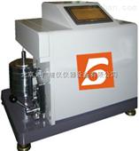 塑料滑动摩擦试验机/摩擦磨损试验机