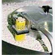 NI4-M12-AP6X-H1141/德国TURCK电容式传感器