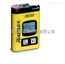 T40英思科硫化氢检测仪