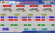 潍坊三友机电化肥、饲料配料设备
