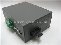 CAN光端机can转光纤