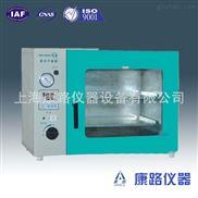 DZF-6051-真空干燥箱/优质实验室烘箱/好口碑真空烘箱