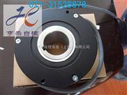 PKT1038-1024-J12T电梯编码器