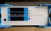 爱特AWE2101A/B/C-URS单相电参数测量仪功率计