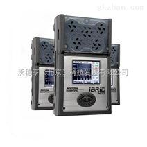 美国英思科MX6复合式多气体检测仪-一级代理商、低价、现货促销。