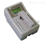 PCM100表面污染测量仪