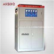 供应爱克塞企业办公车间用三相大功率稳压器SBW-600KVA