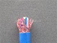 集散型仪表电缆防水本安信号电缆