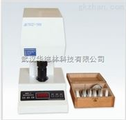 小麦面粉品质检验仪TYQ