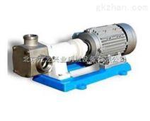 九龙兴业自吸泵-北京NZB卫生级挠性叶片自吸泵生产厂家