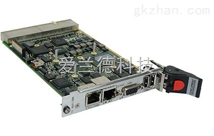 电路板 机器设备 422_270