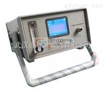DMT242PSF6智能露点仪 厂家直销价格实惠首选武汉德试电气有限公司