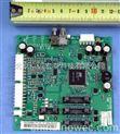 RVAR5512-ABB变频器控制板RVAR5512